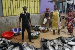 entrepreneuriat femmes Côte d'Ivoire