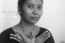 Yu Yu Myint Than
