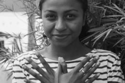 Koloina Andriambolason