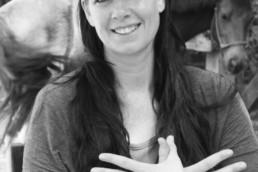Sarah Grauer