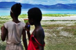 Madagascar : l'art d'éduquer