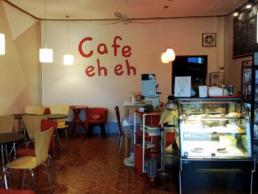 Café Eh Eh