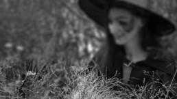 Hymne aux sorcières